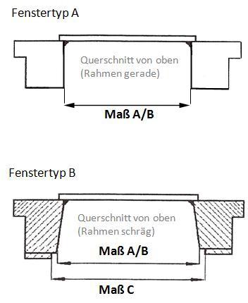Dachfenster querschnitt  dachfenster_messen2.jpg